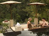 Royal Kirana Spa&wellness