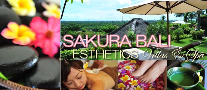 https://www.baliyasuitour.com/2009/01/sakura-spa.html
